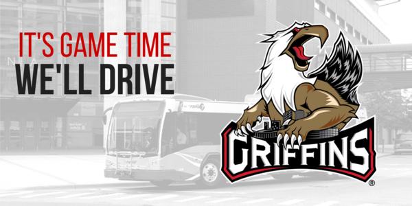 Griffins 2017