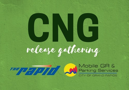 CNG Event Invite July 24
