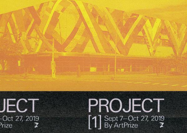 Project 1 Slider