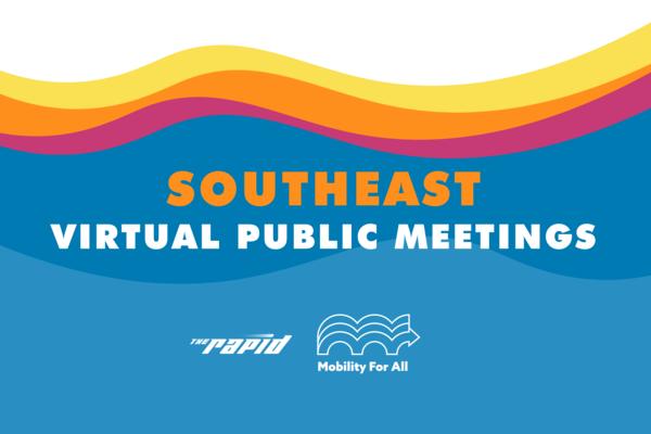 SE Virtual Meetings Graphic