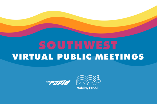 SW Virtual Public Meeting Graphic