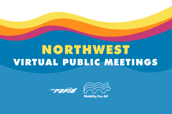 NW Virtual Public Meeting Graphic