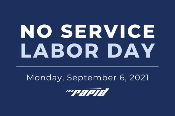 Labor Day 2021 Featured Image