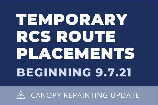 Canopy Seq 3 Update - Featured