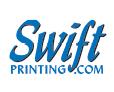 Swift Printing