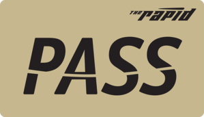 PASS tickets