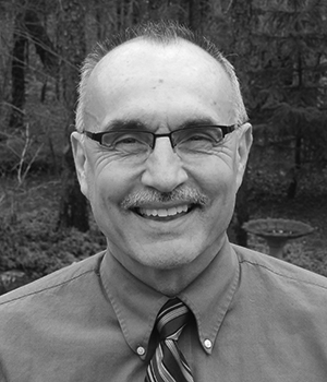 Terry Schweitzer