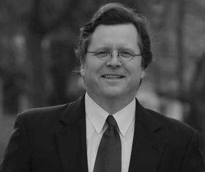 Dave Bulkowski