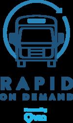 Rapid On Demand Magnet